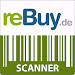 Download reBuy.de Scanner 1.2.2 APK