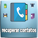 Download recuperar contatos excluidos : numero&chamadas 1.0 APK