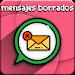 Download recuperar mensajes de texto eliminados 1.0 APK