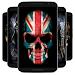 Download skull wallpapers 1.2 APK
