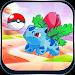 Download super Ivysaur adventure 1.0 APK