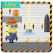 Download super minion-adventure 1.0 APK