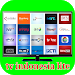 Download tv indonesia lite 2.9 APK