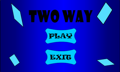Download two way pass 1.1 APK