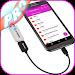 Download usb otg checker app 13.3.1 APK