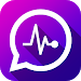 Download wReport - Whatapp Tracker 1.1 APK