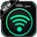 Download كشف كلمة السر wifi 2017 prank 1.0 APK