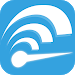 Download wifi booster (joker) 1.8 APK