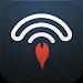 Download wyFire - WiFi File Transfer 1.0.21 APK